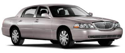 Car Service To Newark Airport From Long Island