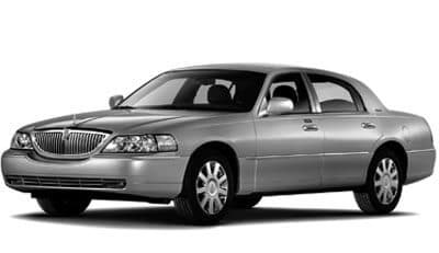 fleet town car service in Hauppauge