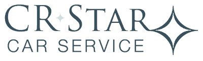 CR Star Car Limo Service